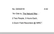no-02042018-experimental-zoom:
