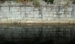 reflectionriver